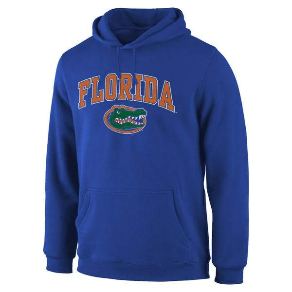 Unisex Florida Gators Sale003 Nike NCAA College Football Hoodie DQU305IJ