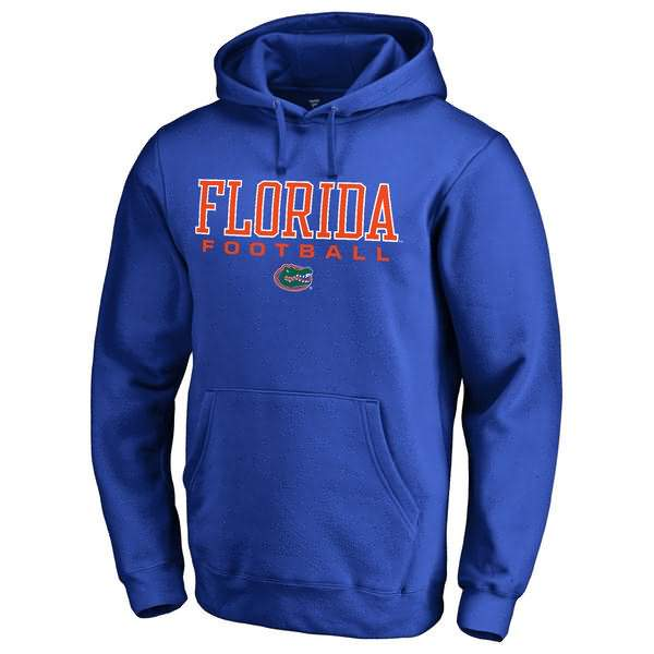 Unisex Florida Gators Sale006 Nike NCAA College Football Hoodie VZU728AJ