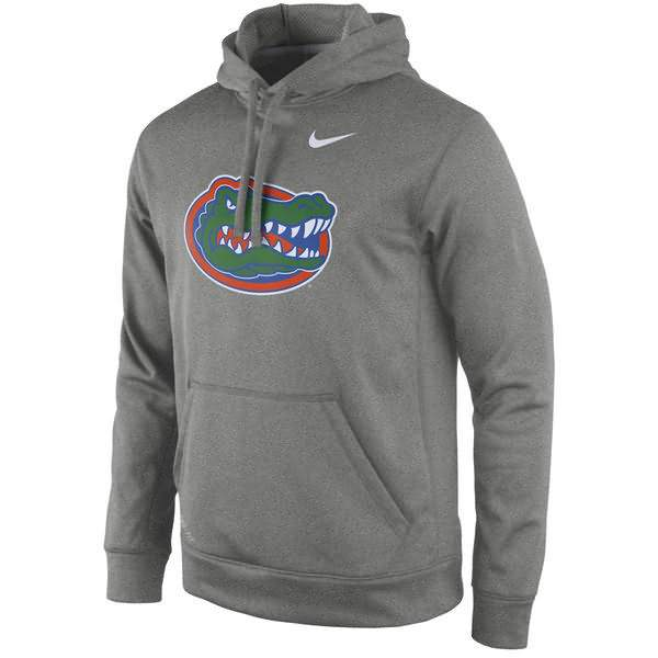 Unisex Florida Gators Sale007 Nike NCAA College Football Hoodie RKT052BJ