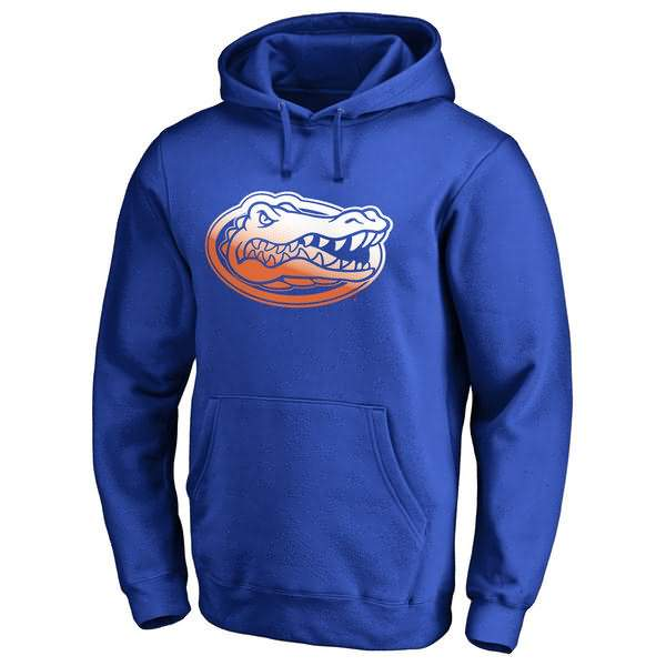 Unisex Florida Gators Sale015 Nike NCAA College Football Hoodie MOL687JJ