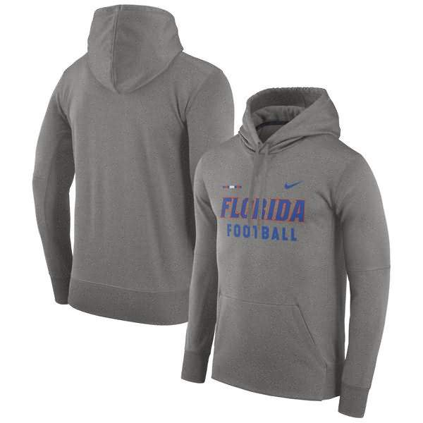 Unisex Florida Gators Sale016 Nike NCAA College Football Hoodie IKT412DJ