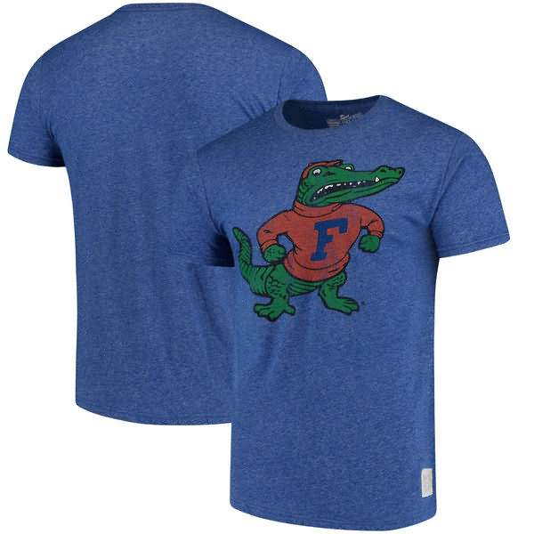 Unisex Florida Gators Sale002 Nike NCAA College Football T-Shirt PYN142PJ