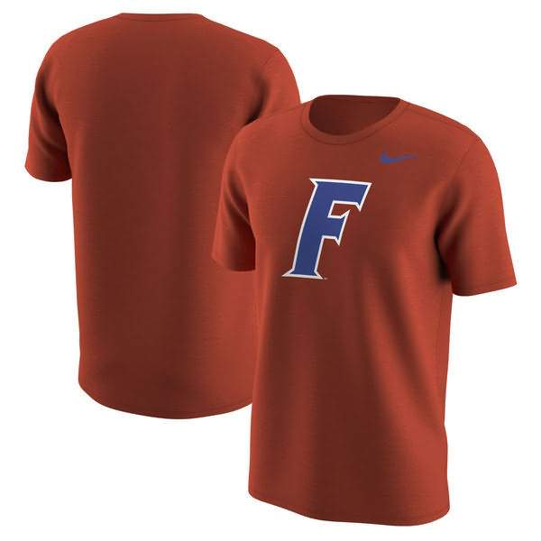 Unisex Florida Gators Sale007 Nike NCAA College Football T-Shirt DKL083LJ