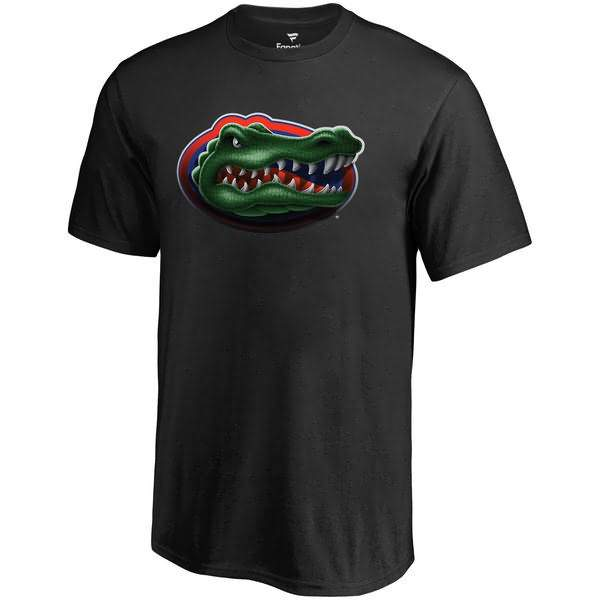 Unisex Florida Gators Sale015 Nike NCAA College Football T-Shirt FWA653LJ
