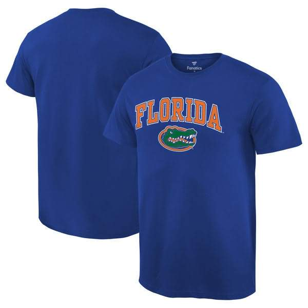 Unisex Florida Gators Sale017 Nike NCAA College Football T-Shirt CMJ256CJ